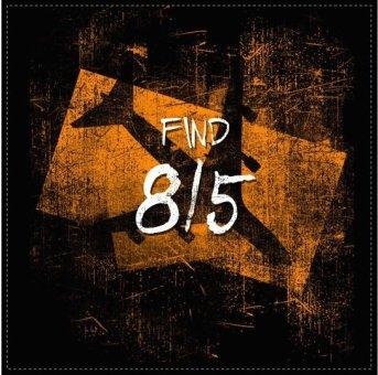 Find815_3